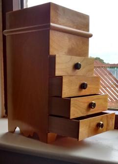 Wooden Jewellery Box 2 small.jpg