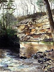 Howford+River.jpg