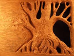 Tree+Carving.jpg