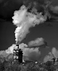 Pollution. It's black and white..jpg