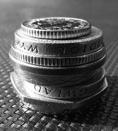 The+money+shot.jpg