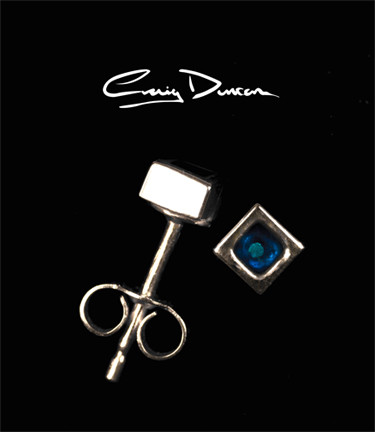 square lapis earrings.jpg
