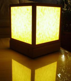 Cubic+lamp.jpg