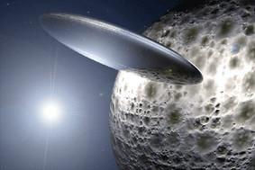 ufo+72dpi.jpg