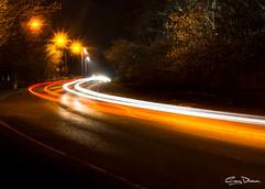 Warp Drive.jpg