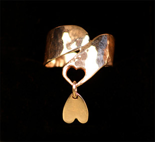 ring with hanging heart.jpg