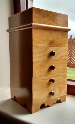 Wooden Jewellery Box.jpg