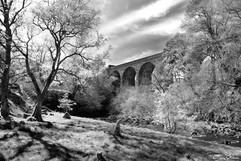 Old Viaduct 3.jpg
