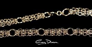 belcher bracelet 2.jpg