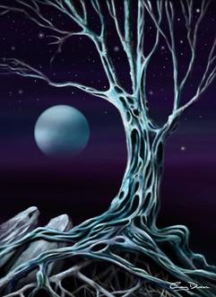 Tree illustration.jpg