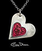 Heart for all time pendant.jpg