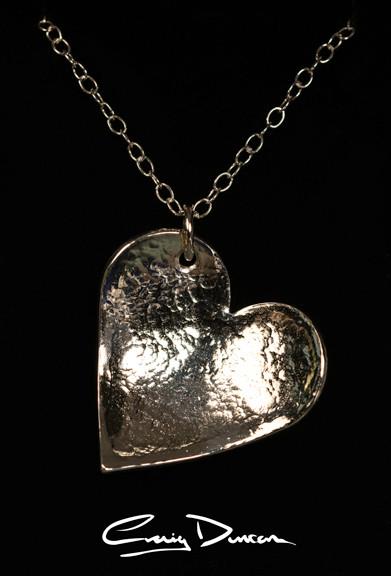 Heart pendant 1.jpg