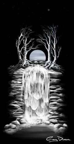 MOON TREES 3.jpg