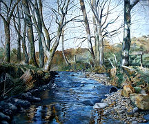 1+Glaisnock+water+painting.jpg