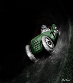 Race Car 6.jpg