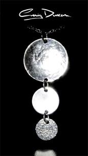 silver moons pendant.jpg