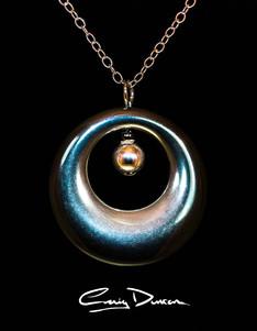 Hematite pendant.jpg