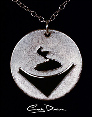 symbol necklace.jpg