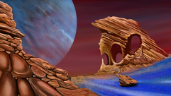Space Scape FOR BLOG.png