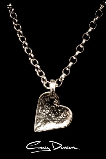 Silver heart bracelet.jpg