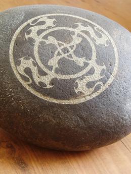 Snake-engraving.jpg