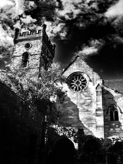 Spooky+church2+for+screen.jpg