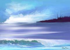 Seascape+for+Karen.jpg
