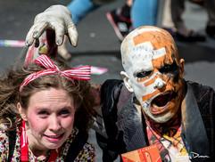 Street performers 1.jpg