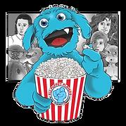 popcorn- Hamlet v.3.png
