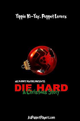Die Hard- POster.jpg