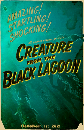 creature poster - v.4.png