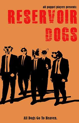 Reservoir Dogs- Poster.jpg