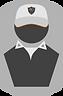 ag-golf logo coach