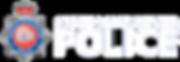 gmp-logo 2.png