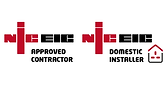 All Star Electrical Solutions Ltd NICEIC approved Edinburgh electrician logo