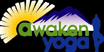 Awaken-yogaF.png