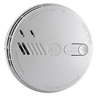 Electrican Edinburgh reliable, honest, affordable