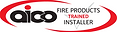 Accrecdited smoke alarm installer