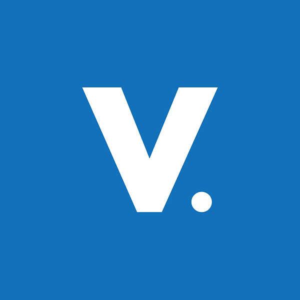 VOICES logo-image.png