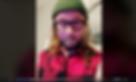 Screen Shot 2020-04-30 at 8.43.10 AM.png