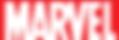 marvel-logo-750x250.png