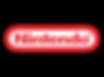 Nintendo-logo-red.png