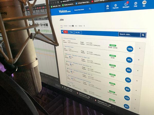 Voicescom.jpg