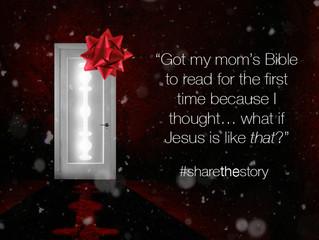 Holiday sale on Kindle edition!