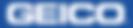 Geico_logo_blue.png