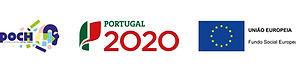 portugal_poch_2020_cab.jpg