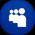 myspace-icon.png