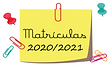 matriculas-1-1.png