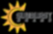 New Sun Logo Final.png