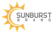New Sun Logo Final.png